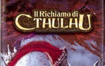 Il Richiamo di Cthulhu e Trono di Spade in Europa